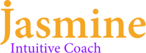 Jasmine Intuitive Coaching